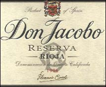 Don Jacobo