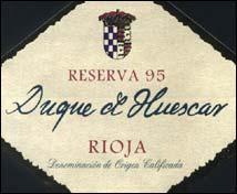 Duque de Huesca