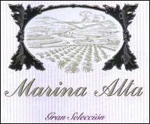 Marina Alta Gran Selección