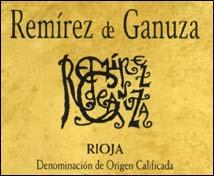 Fernando Remirez de Gamuza