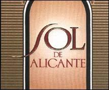Sol de Alicante