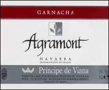 Agramont