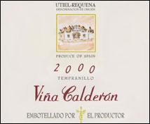 Viña Calderón