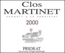 Clos Martinet