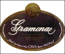 Gramona III Lustros