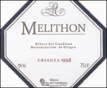 Melithon