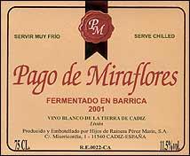 Pago de Miraflores