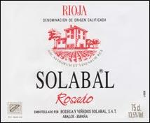 Solabal