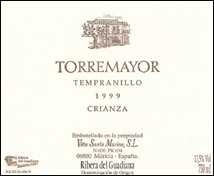Torremayor