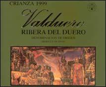 Valduero