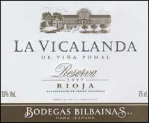 La Vicalanda (1997)