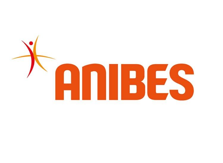 Anibes