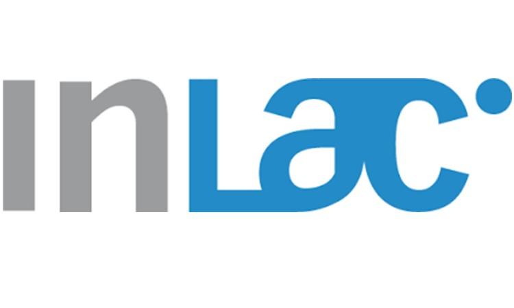 INLAC