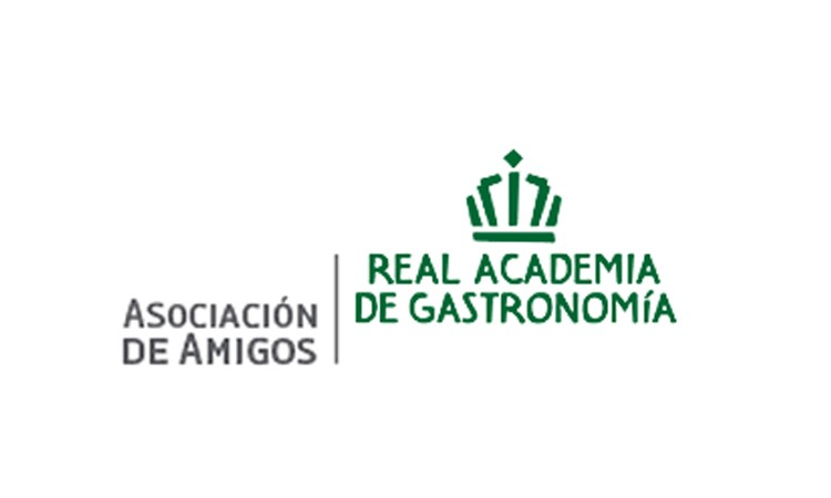 Asociación de amigos de la Real Academia de Gastronomía