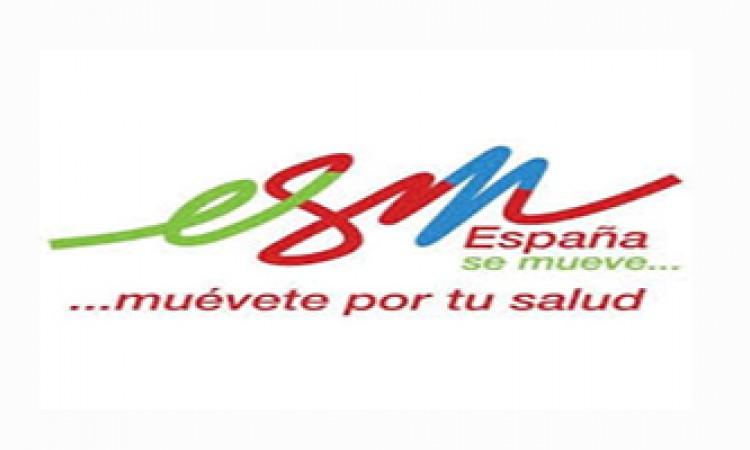 España se Mueve