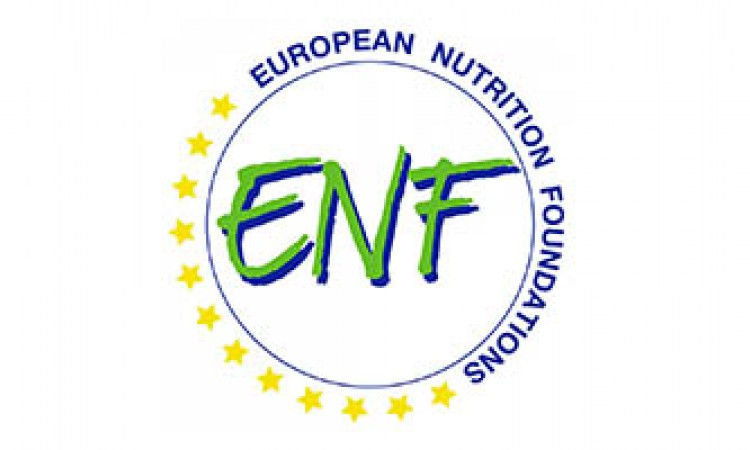 European Nutrition Foundation