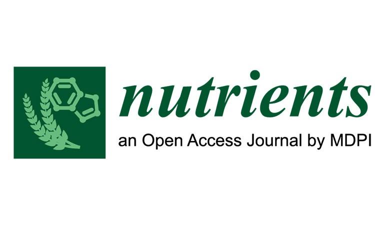 Nutrients-MDPI